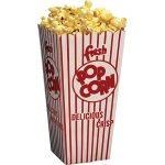 popcorn-portie-1